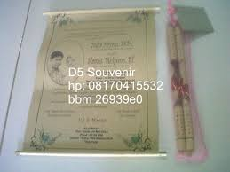 cara membuat surat undangan pernikahan sendiri hp o817 o41 5532 tips membuat undangan pernikahan jogja sendiri