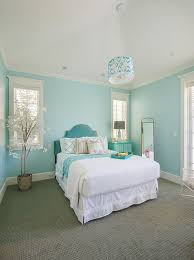 House Of Turquoise Builder Boy Coastal Decorating Pinterest - Turquoise paint for bedroom