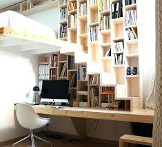 bureau dans salon bureau dans salon amazing sources with amenager bureau dans salon