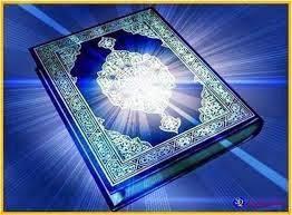 download mp3 al quran dan terjemahannya download mp3 al quran dan terjemahan ilmu dari al quran