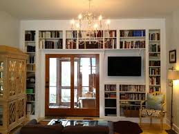 Fireplace Bookshelves by Best 25 Scandinavian Bookshelves Ideas On Pinterest Low Shelves