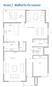 Floor Plans House by 78 Best Floor Plans Images On Pinterest Floor Plans House