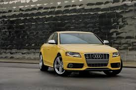 audi s4 top speed audi s4 reviews specs prices top speed