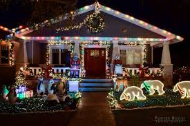 decorating front porch with christmas lights outside christmas light ideas christmas lights bears and lights
