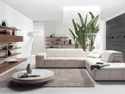 Home Decor Boutiques Online Home Decor Stunning Contemporary Decor On Small Home Decoration