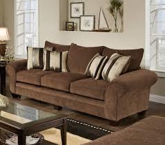 Berkline Sofa Recliner Furniture Brown Benchcraft Furniture Sofa Decor With Glass And