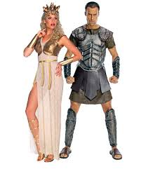 Mens Sexiest Halloween Costumes 111 Costumes Images Costumes Halloween Ideas