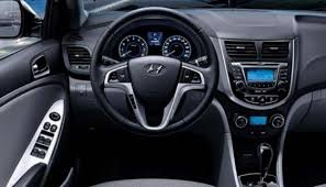 hyundai accent base model 2018 hyundai accent review release date and price auto redesign