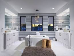 Bathroom A by 323 Best Beautiful Bathrooms Images On Pinterest Bathing