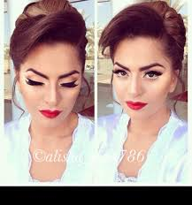 Professional Makeup Artist Classes 100 Professional Makeup Classes Courses April Love Pro