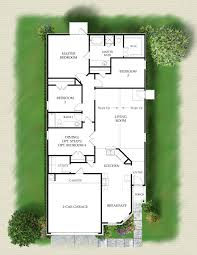 Drees Homes Floor Plans Texas Home Floor Plans Austin Tx