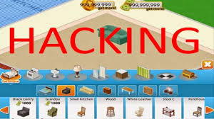 design home hack best cheats for this game get free diamonds and
