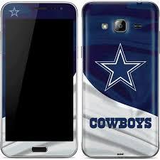 amazon black friday galaxy 5 dallas cowboys galaxy j3 skin nfl