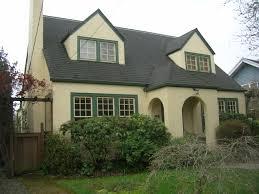 exterior house painters portland oregon exterior idaes