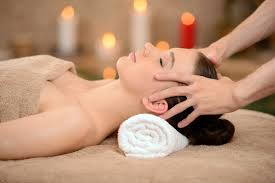 Draping During Massage How To Choose A Great Massage In Brisbane