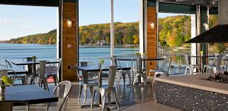 northern michigan craft vacation guide hotel walloon