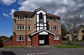 3 Bedroom House To Rent In Bridgwater Houses To Rent In Bridgwater Latest Property Onthemarket