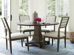 dining room playlist round dining table