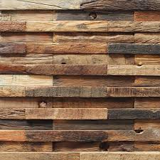 recycled wood hme 4059 architectural design hardware