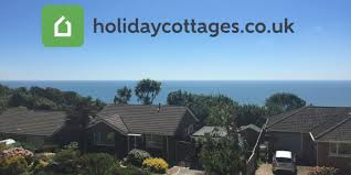 Holiday Cottages Isle Of Wight by Welcome To Holidaycottages Co Uk Isle Of Wight For Hotels Bed