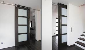 Adjusting Sliding Closet Doors How To Fix Sliding Closet Door Rollers Saudireiki Regarding