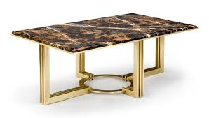 Buy A Coffee Table Coffee Table Buy At Luxdeco