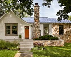 decoration brilliant exterior paint colors with brown roof
