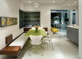 Mid Century Modern Kitchen Ideas Midcentury Modern Kitchen Interior Design Ideas