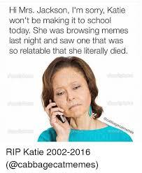 Relatable Memes - image result for relatable memes school me pinterest memes