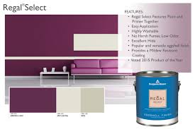 interior paints find the perfect match for any project at herzog u0027s