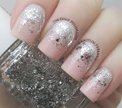 961 best cute nail art designs images on pinterest make up