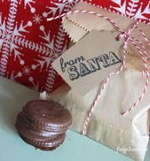 nice u0027n u0027 soft sugar cookies recipe sugar cookies sugaring and