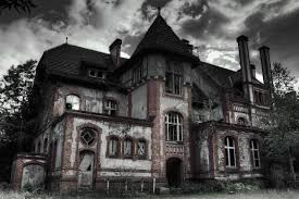 What Is A Cornice On A House The Haunting Of Hill House By Shirley Jackson
