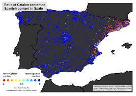 Diffusion Map Floatingsheep April 2012