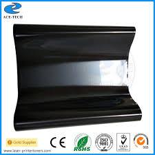copier parts copier parts suppliers and manufacturers at alibaba com