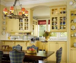 kitchen cabinets decorating ideas kitchen decorating ideas white cabinets home office country