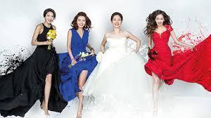 korea opportunities drama quarterly