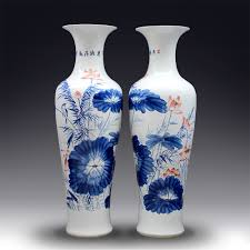 Classical Vases Best Chinese Vases Use Chinese Vases In Decoration U2013 Home Design