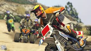 pubg cheats xbox 1 first gta 5 cell phone cheat uncovered for ps4 and xbox one vg247