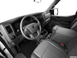 nissan van interior 8732 st1280 163 jpg