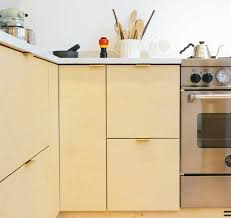 what is the best material for kitchen cabinet handles what s the best material for kitchen cabinets in india