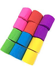 where to buy crepe paper shop paper tissue crepe paper