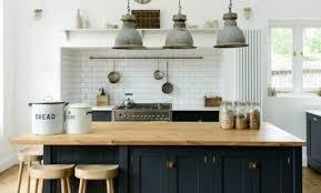 materiel de cuisine industriel décoration cuisine industrielle deco 78 nantes cuisine