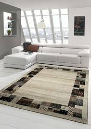 tappeti design moderni tappeto designer tappeto moderno tappeto da salotto con bordo
