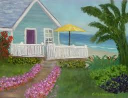 ash tree cottage beach cottage dreams