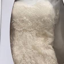 wedding gown preservation wedding gown preservation 19 reviews bridal 707 st