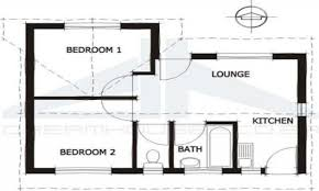 100 dream house floor plans house floor plans design