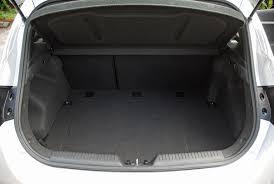 hyundai elantra gt cargo space 2013 hyundai elantra gt more versatility for the compact sedan