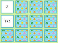 Learn Times Tables Times Tables Games Learn Them All Here