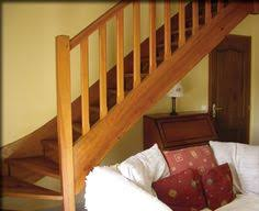 Restaining Banister Restaining A Banister Rowhouse Blog Décor Pinterest